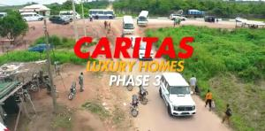 Mixed   Use Land for sale Iloti Epe Epe Lagos