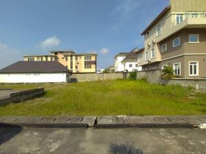Land for sale Arcadia Grove Estate, By Pinnock Beach Estate Lekki Lagos