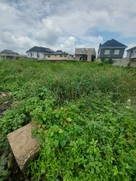 Land for sale Medina Estate Gbagada Lagos