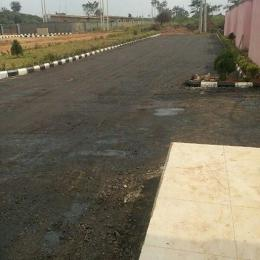 Land for sale Royal Haven Garden Mowe Ofada Papalanto Ewekoro Ogun