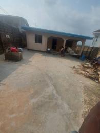 Residential Land Land for sale y Ogudu Ogudu Lagos