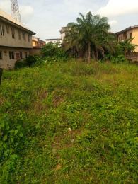 Residential Land Land for sale Sholuyi Soluyi Gbagada Lagos