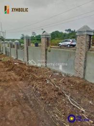 Land for sale Independence Layout-4 Corner/unth Road, Obiagu  Enugu Enugu