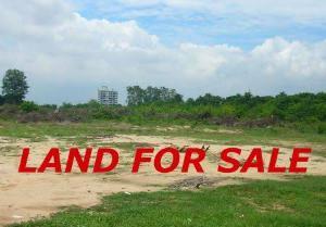 Residential Land Land for sale Ladoke Akintola, GRA Ikeja Ikeja GRA Ikeja Lagos