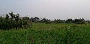 Residential Land Land for sale - Isheri North Ojodu Lagos