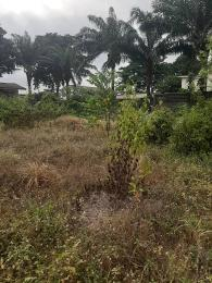 Residential Land Land for sale ... Ikeja GRA Ikeja Lagos