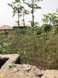 Residential Land Land for sale Lekki 1 Lekki Phase 1 Lekki Lagos