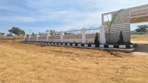 Land for sale Wuse 1 Abuja