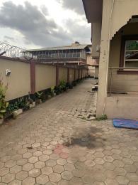Mixed   Use Land Land for sale Iju road Pen cinema Agege Lagos