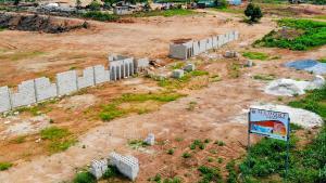 Mixed   Use Land Land for sale Medorf Luxury Estate Itokin Road Epe Road Epe Lagos