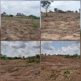 Mixed   Use Land Land for sale Legend city at ogi okigwe off port Harcourt_Enugu Expressway Okigwe Imo