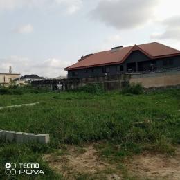 Land for sale Omolara Close Phase 1 Gbagada Lagos