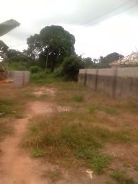 Residential Land Land for rent Igbesa Agbara Agbara-Igbesa Ogun
