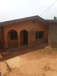 Mixed   Use Land Land for sale Ikola-command Road Ipaja Ipaja Lagos