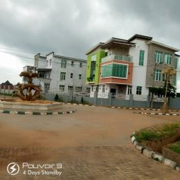 Serviced Residential Land Land for sale Shimawa...behind redeem Arepo Ogun