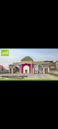 Mixed   Use Land Land for sale Rehoboth Park And Gardens Free Trade Zone Ibeju-Lekki Lagos