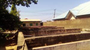 Mixed   Use Land Land for sale Victory Street Karatudu Gonin Gora Chikun Kaduna