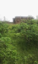 Land for sale Gold And Base Jos South Plateau