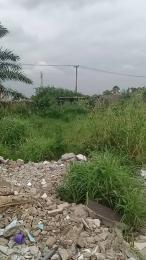 Residential Land Land for sale Magodo Phase 2 Gra Ojota Lagos