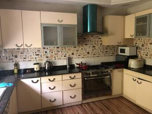 4 bedroom Detached Duplex House for sale Magboro  Arepo Arepo Ogun