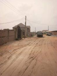 Land for sale Omo Onile Iganmu Orile Lagos