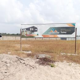 Mixed   Use Land Land for sale Akodo ise Akodo Ise Ibeju-Lekki Lagos