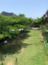 Mixed   Use Land Land for sale Apapa G.R.A Apapa Lagos