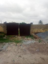 Commercial Land for sale Bashorun/idi Ape Opposite Civic Center Agodi Ibadan Oyo