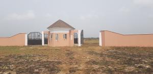 Residential Land Land for sale Brooklyn Court Estate, Okun Imedu Village, LaCampaigne Tropicana Ibeju-Lekki Lagos