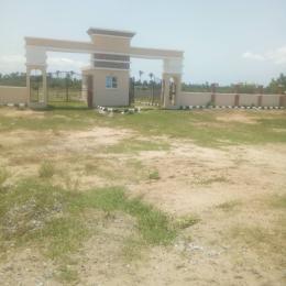 Residential Land Land for sale Eleko  Eluju Ibeju-Lekki Lagos