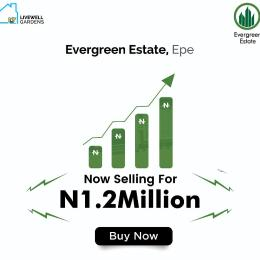 Mixed   Use Land Land for sale Epe Road Epe Lagos
