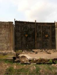 Mixed   Use Land Land for sale - Pipeline Alimosho Lagos