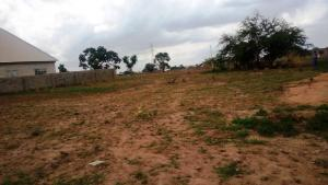 Land for sale Behind Karu market, Karu Karu Abuja