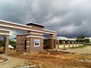 Residential Land Land for sale Tehilla Gardens Estate Phase 2 Along Aba Owerri Road Ngor OKPALA Community Owerri North  Ngor-Okpala Imo