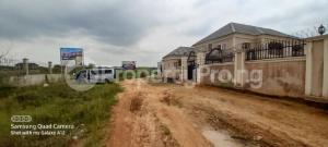Residential Land for sale Ojodu Begger Alimosho Lagos
