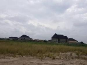 Residential Land Land for sale Ikeja GRA Ikeja Lagos