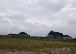 Residential Land Land for sale Magodo Kosofe/Ikosi Lagos