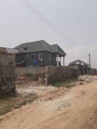 Residential Land for sale Labora, Abijo Gra, Comfort Homes Estate, Less Than 15 Minutes Drive From Vgc, Lagos Victoria Island Lagos