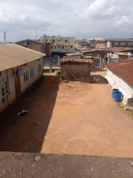 Land for sale S Iyana Ipaja Ipaja Lagos