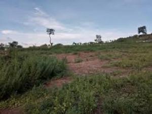 Residential Land Land for sale Alagomeji Yaba Lagos