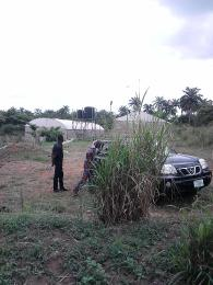 Mixed   Use Land for sale Oloba, Erunmu Egbeda Oyo