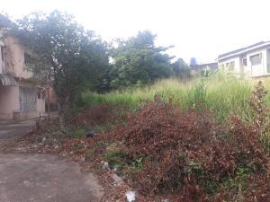 Land for sale Okota Lagos