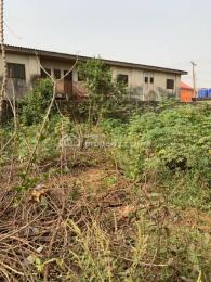Land for sale Igbeba Road   Ijebu Ode Ijebu Ogun
