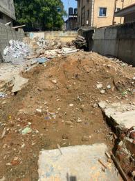 Mixed   Use Land for sale Alagomeji Yaba Lagos