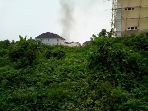 Residential Land Land for sale Old lkoyi Old Ikoyi Ikoyi Lagos