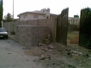 Mixed   Use Land Land for sale Off Admiralty Way , Lekki phase1 Lagos  Lekki Phase 1 Lekki Lagos