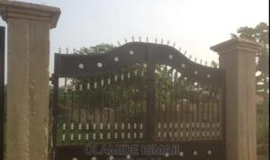 Residential Land Land for sale Secretariat Oke-Ogbo Ife Central Osun