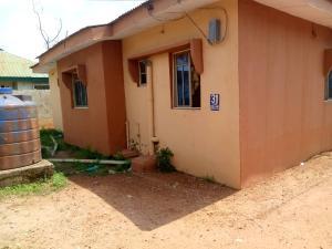 Residential Land Land for sale Femi Pedro street Parkview Estate Ikoyi Lagos
