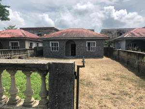 Joint   Venture Land Land for sale Sinari daramijo Victoria Island Extension Victoria Island Lagos