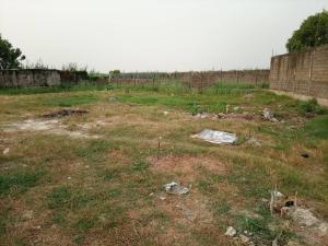Mixed   Use Land Land for rent Off Admiralty way Lekki Phase 1 Lekki Lagos